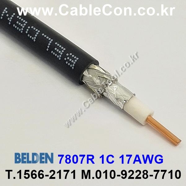 c3fa71455e062e9979ba2ae297834d40_1632438590_28.jpg